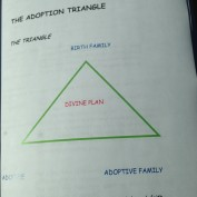 Part Two: Adoption Prep Course